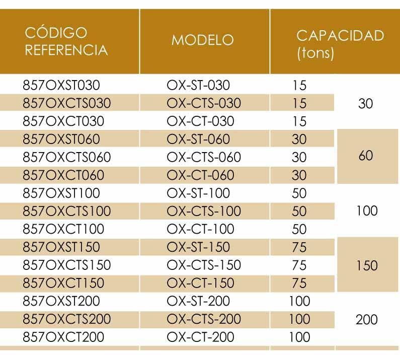 TABLA TANQUETA-01