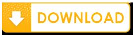 boton download - sept 16