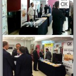 XI STEEL PRODUCTS FORUM