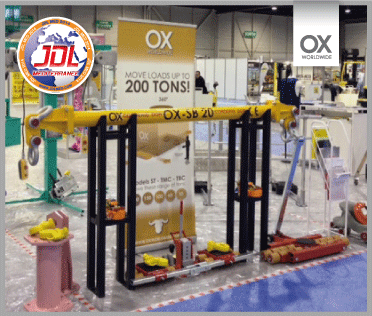 Ox-Worldwide-Corderie-Or-2014-2