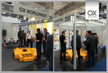 Ox-Worldwide-Euroblech-2014-2