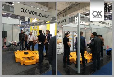 Ox-Worldwide-Euroblech-2014-2