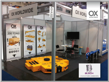 Ox-Worldwide-Euroblech-2014-3