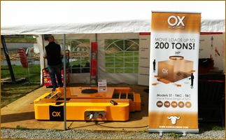 maskin-expo-ox-worldwide-ox-trolley-tbc-100