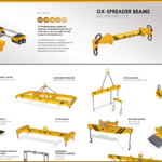 ox-worldwide-handling-catalogue-2013