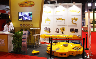 sil2013-ox-worldwide-ox-lift
