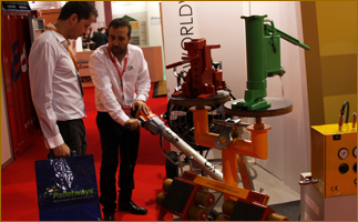 sil2013-ox-worldwide-power-attack