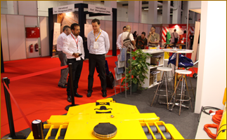 sil2013-ox-worldwide-tanqueta-tbc-2