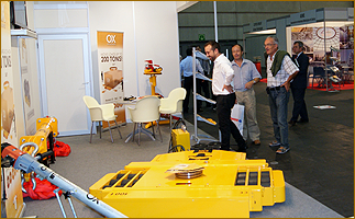 bilbao-industrial-summit-2013-ox-worldwide-ox-stand-2