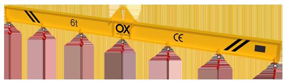 Ox-Worldwide-balancin-06t-web