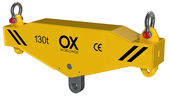 Ox-Worldwide-balancin-130t-web