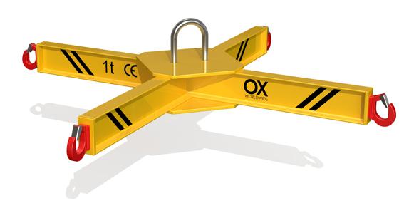 Ox-Worldwide-balancin cruz-1t-web