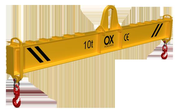 Ox-Worldwidebalancin-regulable-10t-web