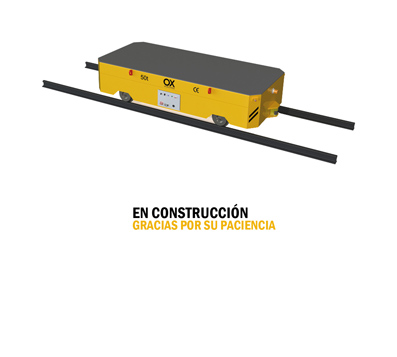 CARRETONES_EN  CONSTRUCCION_web