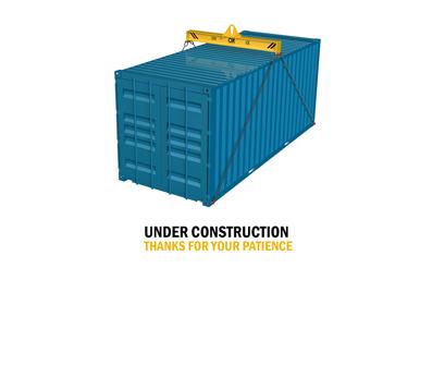 MANIPULACION CONTEN_UNDER CONSTRUCTION_web
