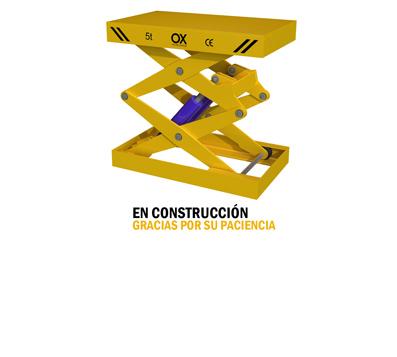 Mesas Elevadoras_EN CONSTRUCCION_web