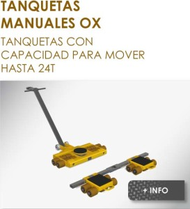 Ox img web + Titulos 052016 esp-18