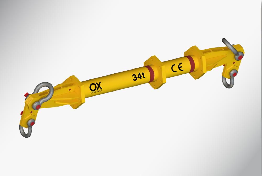 Ox img web-02