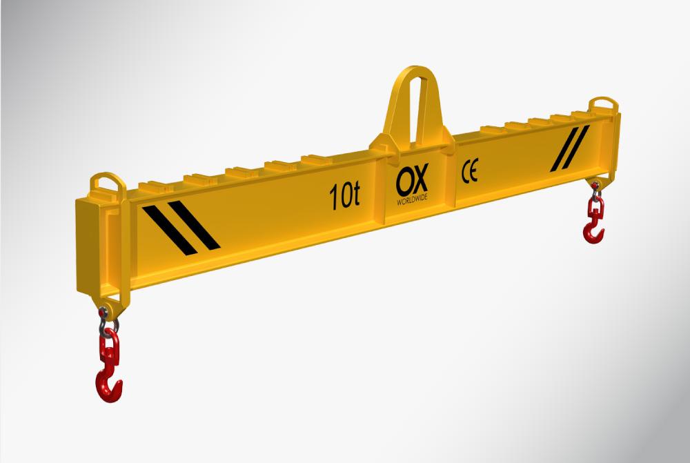 Ox img web-03