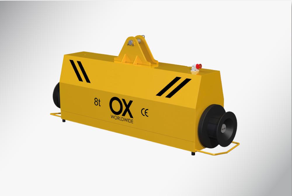img Ox img web-08