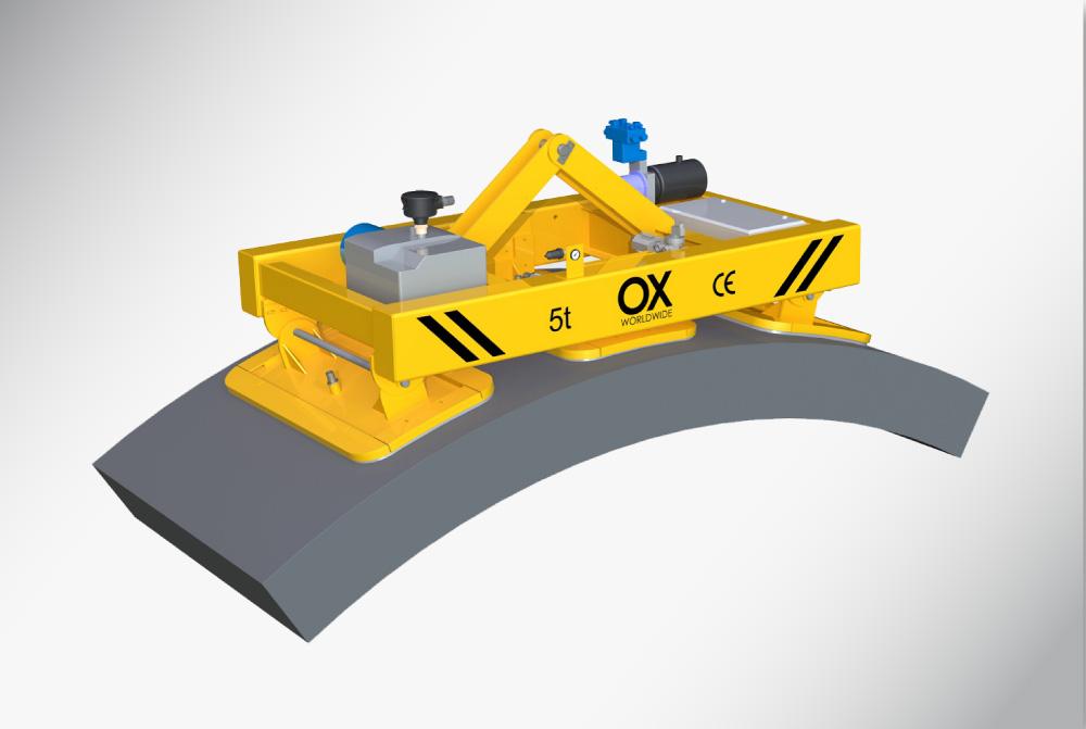img Ox img web-16