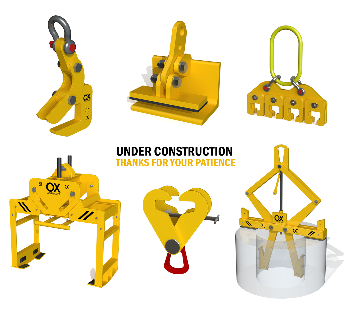Pinzas y garras_UNDER CONSTRUCTION_web
