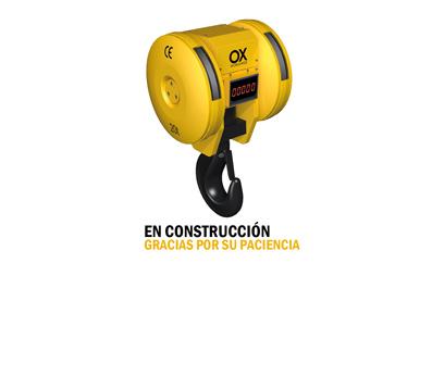 Trocolas_EN CONSTRUCCION_web
