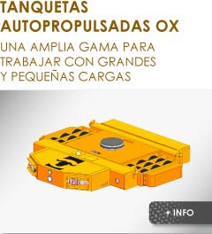 Ox-img-web-+-Titulos-011