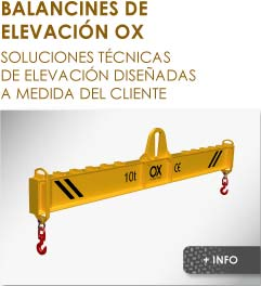 Ox-img-web-+-Titulos-031