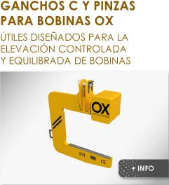 Ox-img-web-+-Titulos-061