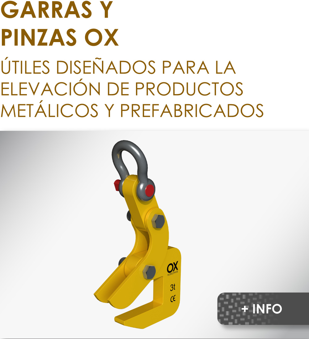 Ox-img-web-+-Titulos-07