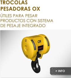 Ox-img-web-+-Titulos-091