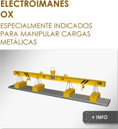 Ox-img-web-+-Titulos-141