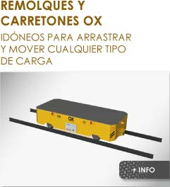 Ox-img-web-+-Titulos-151
