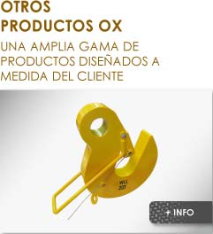 Ox-img-web-+-Titulos-171
