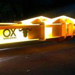 OxWorldwide Noticias Febrero 18