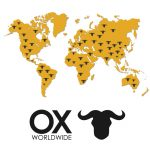 News Ox Worldwide