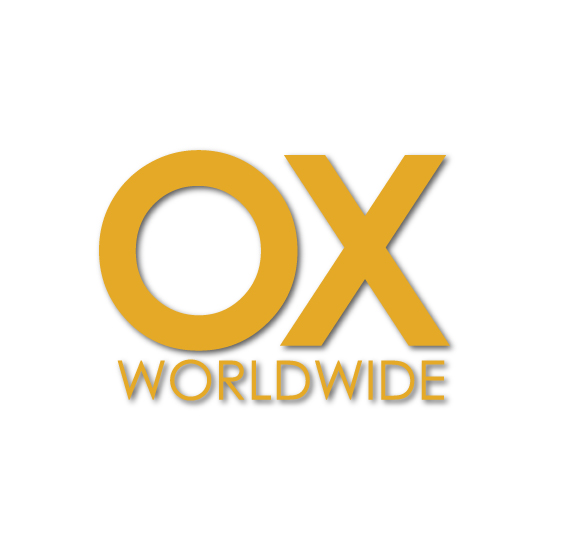 Productos Ox Worldwide
