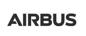 Nuestros clientes Ox Worldwide Airbus