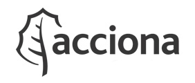 Our clients Ox Worldwide Acciona
