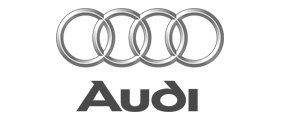 Our clients Ox Worldwide Audi