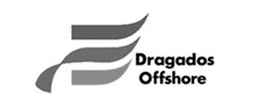 Nuestros clientes Ox Worldwide Dragados Offshore