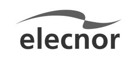 Nuestros clientes Ox Worldwide Elecnor