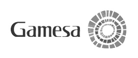 Our clients Ox Worldwide Gamesa