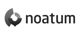 Nuestros clientes Ox Worldwide Noatum