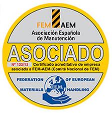 FEM AEM Ox Worldwide