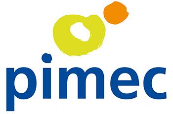 pimec Ox Worldwide