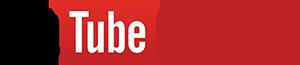 You Tube Ox Worldwide