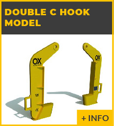C Hook Models 5