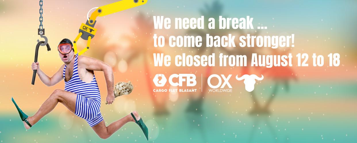 Ox Worldwide Holidays 19
